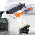 Zeytin Dalı Harekatı'nda kullanılan yerli silah sistemleri teröristlerin uykularını kaçırıyor