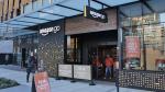 Amazon'dan bir ilk: Kasiyersiz mağaza hizmete başladı!