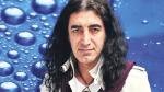 Murat Kekilli'den 'Afrin'e tarafsız kal' diyenlere:
