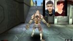 Liselilerin online oyunda başlayan kavgası cinayetle bitti