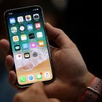 Apple, iPhone pillerini ücretli değiştirenlere para iadesi yapmaya hazırlanıyor!