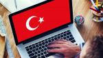 Cumhurbaşkanı Erdoğan'dan flaş yerli yazılım açıklaması!