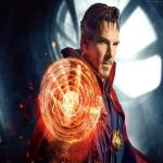 Türkiye'de en fazla izlenen 10 Marvel filmi