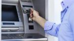 BDDK'dan ortak ATM'deki işlem ücretine müdahale