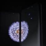 MWC 2018: Samsung Galaxy S9 ve Galaxy S9+'ın resmî tanıtım videosu paylaşıldı