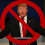 Trump, Venezuela'nın dijital parası Petro'yu yasakladı