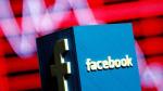 Facebook, gizliliği artıran küçük bir adım daha attı