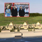 Türkiye'nin yeni enerjisi: Akkuyu Nükleer Güç Santrali