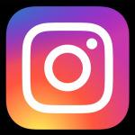 Instagram'da yeni dönem: Üçüncü parti uygulamalara veri akışı engelleniyor