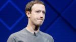 Facebook açıkladı: Sızdırılan kullanıcı verisi 87 milyonu buluyor!