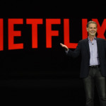 Netflix, 125 milyon aboneye ulaştı