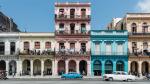 Paranın geçmediği ülke Küba!