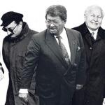 Türk siyasi tarihinde unutulmayan seçim müzikleri