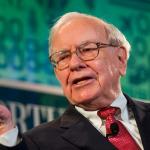 Bir değer yatırımcısı: Warren Buffett