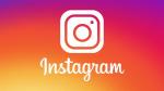 Instagram'daki tüm kişisel veriler artık tek tuşla indirilebiliyor