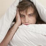 Uyku problemi yaşayanları bir dakikada mışıl mışıl uyutacak