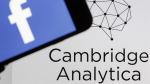 Şirket kurucusu açıkladı: Cambridge Analytica yolun sonuna geldi