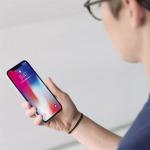 Sürpriz gelişme: Apple yeni iPhone'un kutu içeriğine hızlı şarj aksesuarlarını dahil edebilir