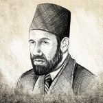 İhvan'ın kurucu mürşidi: Hasan el Benna