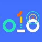 Google I / O 2018'de neler bekleniyor?