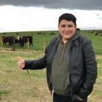 Mehmet Aydın, eşinden boşanmak için Kıbrıs'tan Brezilya'ya noter getirtmiş