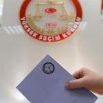 Türk siyasi tarihindeki kazandıran seçim sloganları