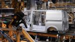 Sürücüsüz otomobil projesinde Apple ve Volkswagen'in birlikte çalışacağı kesinleşti