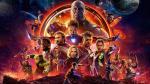 Avengers Infinity War'da gerçekleştirilemeyen Captain America planı!