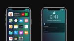 iOS 12'den beklenen 5 özellik