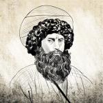 Kafkas Kartalı: Şeyh Şamil