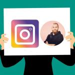 Instagram'a bu yıl eklenen heyecan verici 5 özellik!