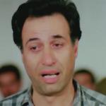Kemal Sunal'ın ölüm nedeni 18 yıl sonra ortaya çıktı! İşte sır dolu o neden
