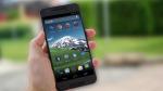 Rehber: Android telefonları özelleştirmek için en iyi mobil uygulamalar!
