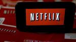Emmy Ödüllerine damga vuran Netflix, HBO'yu geride bıraktı