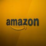 Tarihi rekor kıran Amazon, Apple'ın tahtını sallıyor