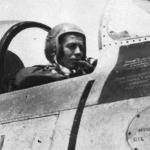 Kıbrıs Harekatı'nın kahramanı Yüzbaşı Cengiz Topel nasıl şehit oldu?