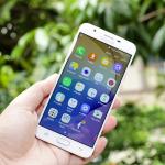 Rehber: Haftanın öne çıkan 5 Android uygulaması