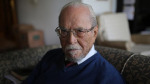 ''Tarihçilerin Kutbu'' Prof. Dr. Halil İnalcık'ın ölüm yıl dönümü