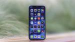 A'dan Z'ye: iPhone 11 hakkında bilinen tüm detaylar!