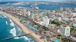 Güney Afrika'ya dair 9 sıra dışı bilgi