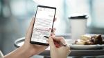 A'dan Z'ye: Samsung Galaxy Note 9 hakkında bilinen tüm detaylar!