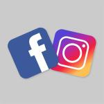 Sosyal medya bağımlılığını azaltan Facebook ve Instagram aracı yayınlandı