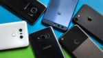 Yılın ikinci yarısında çıkması beklenen 5 akıllı telefon!
