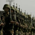Bedelli askerlik başvuru kılavuzu yayımlandı! Bedelli askerlik başvuru şubeleri nereler?