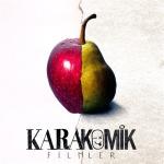 Karakomik dosya: Karakomik Filmler ve ötesi
