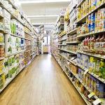İnsan sağlığını tehdit eden 27 besin açıklandı