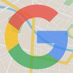 Google Haritalar'da 'Konum Geçmişi' kapatılsa dahi web üzerinden takip devam ediyor