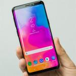 Samsung'dan zam kararı: Galaxy S9 ve Galaxy Note 8'de zamlı fiyatlar açıklandı