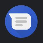Android telefonlardaki mesaj uygulamasında Karanlık Mod nasıl etkinleştirilir?