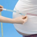 Spor ve diyetle bir yılda 80 kilo verdi